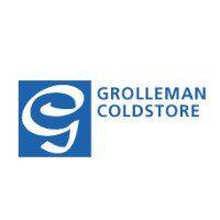 Grolleman Coldstore