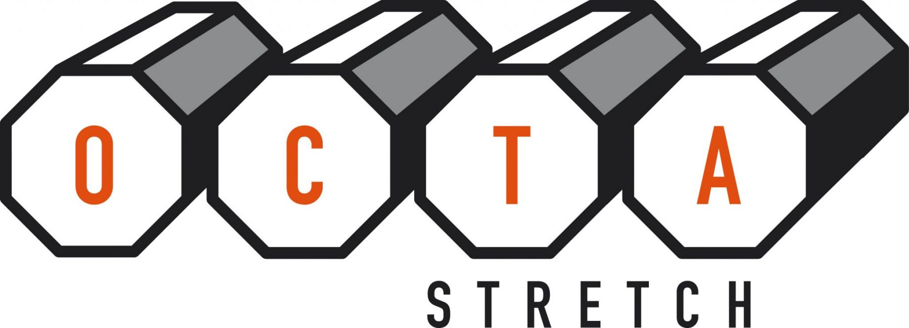 Octa Stretch