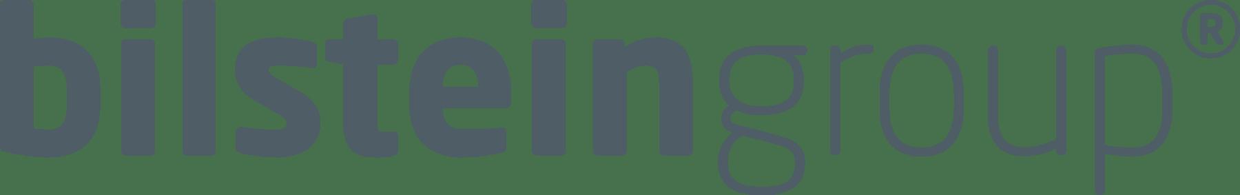 bilsteingroup_logo