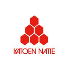 katoen_natie
