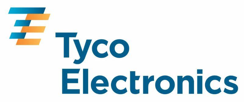 tyco-electronic