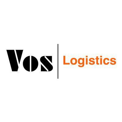 vos_logistics